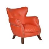 Кресло Bursar's