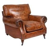 Кресло Balmoral