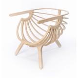 Кресло Unamun
