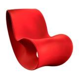 Кресло Voido