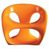 Кресло Hara