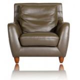 Кресло Kobo