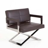 Кресло Aster X