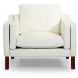 Кресло BM 2211