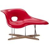 Кресло Eames La Chaise