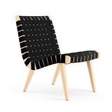 Кресло Jens Risom
