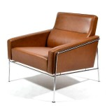 Кресло Series 3300