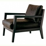 Кресло Simplice