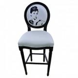 Барный стул Odri