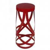 Барный стул Ribbon