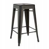 Барный стул Tolix Tall Metal