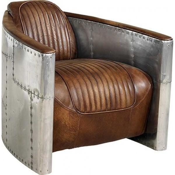 Кресло Aviator Tom Cat