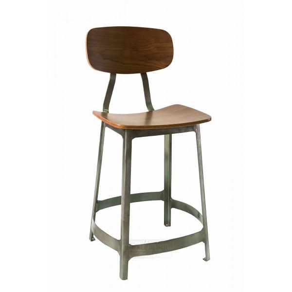 Барный стул Habitus