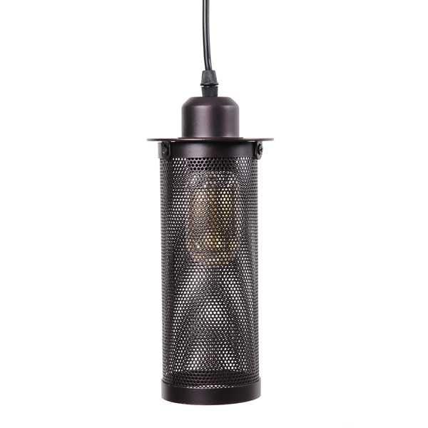 Люстра Loft Industrial Droplight