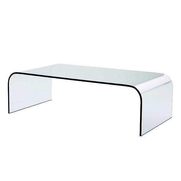 Журнальный столик Monti
