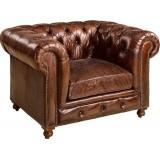 Кресло Kensington