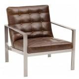 Кресло Nigel