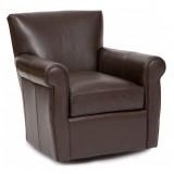 Кресло Peter
