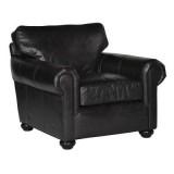Кресло Elegant Salisbury