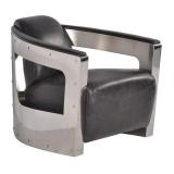 Кресло Mark MK3
