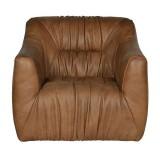 Кресло Ruffed Compact