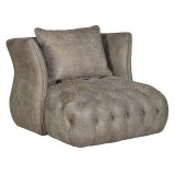 Кресло Shanara