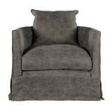 Кресло Elegant Oak