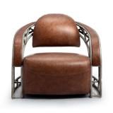 Кресло Heinkel Nano Steel