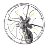 Бра Industrial Warehouse Fan