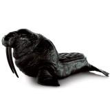 Кресло Walrus