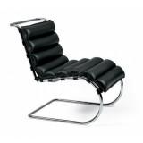Кресло MR Side