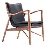 Кресло Model 45