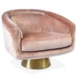 Кресло Bacharach