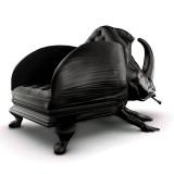 Кресло Beetle