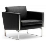 Кресло CH101
