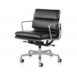 Кресло Eames Soft Pad