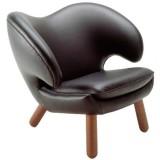 Кресло Pelican