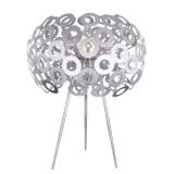 Лампа Dandelion