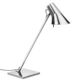 Лампа Kelvin