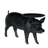 Стол Moooi Pig
