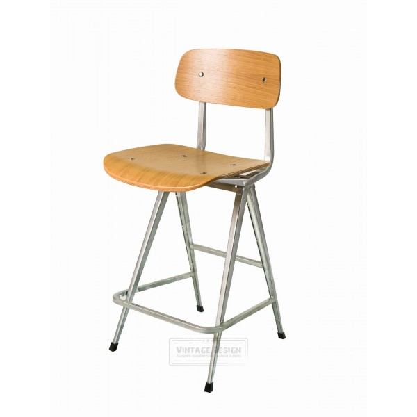 Барный стул Madewell 98