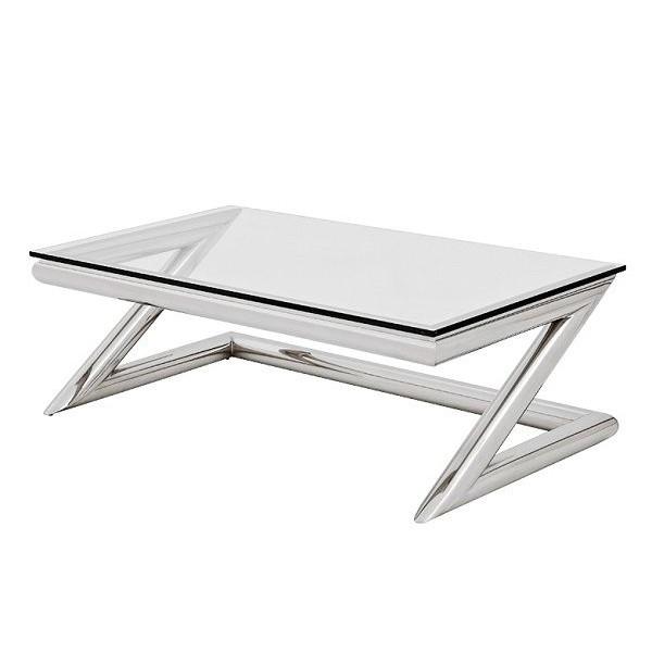 Журнальный столик Z