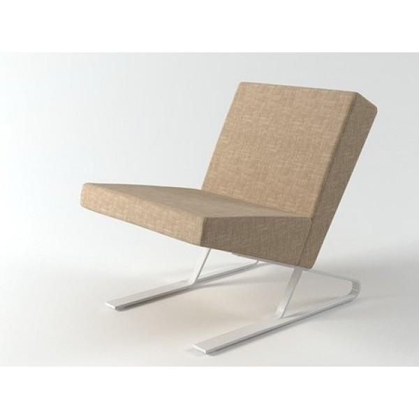 Кресло Satyr