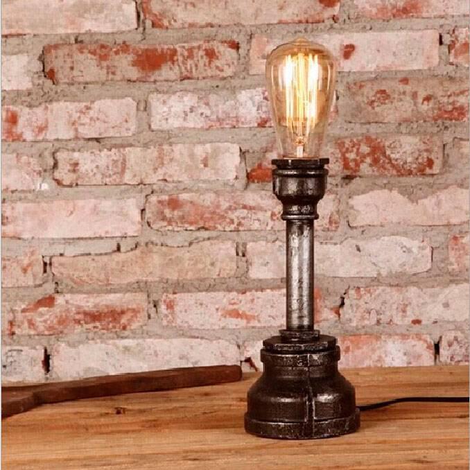 Лампа Connect K3